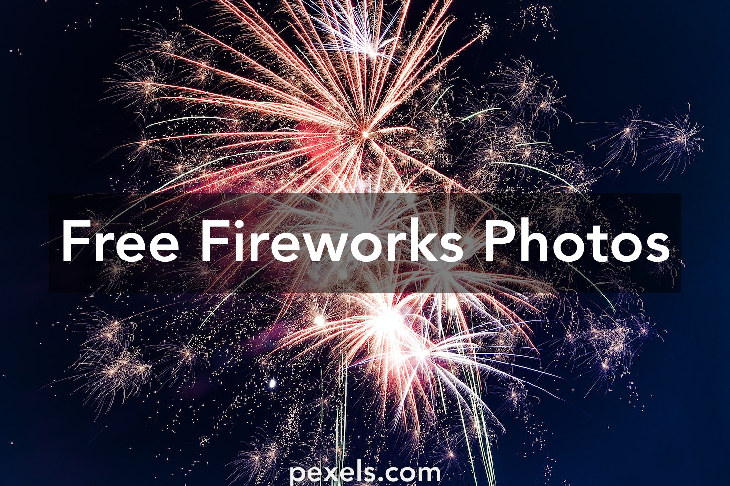 100 great fireworks photos pexels free stock photos