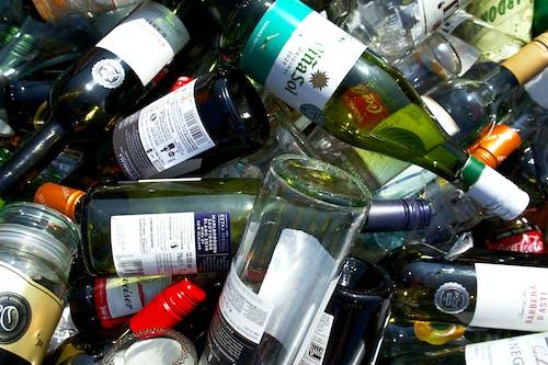Foto profissional grátis de álcool, bebida, bebida alcoólica