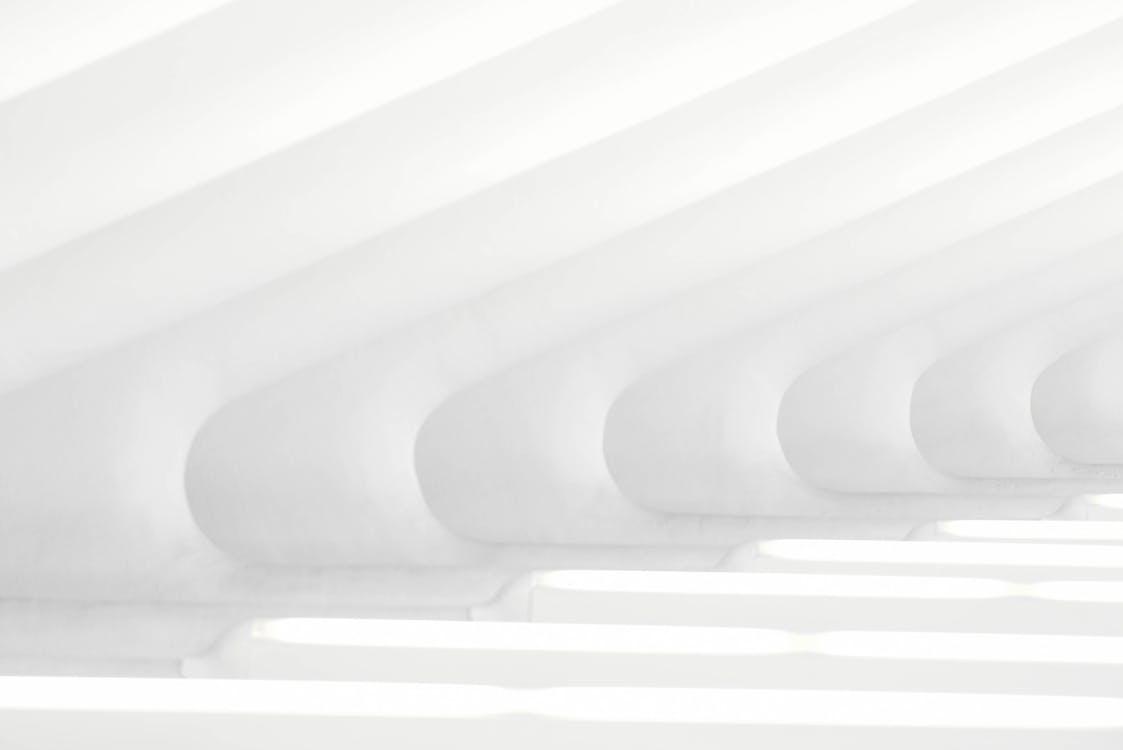 Foto d'estoc gratuïta de abstracte, arquitectura, art