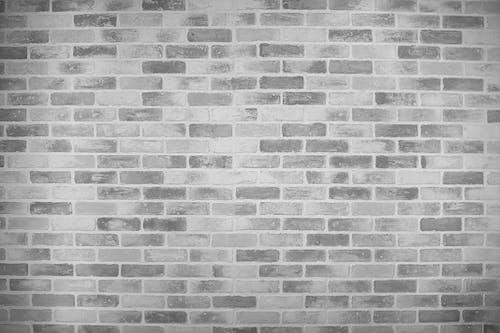 Free stock photo of background, background image, backgrounds, brick