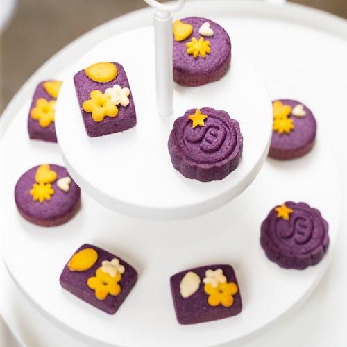 Free stock photo of baking, birthday, cake