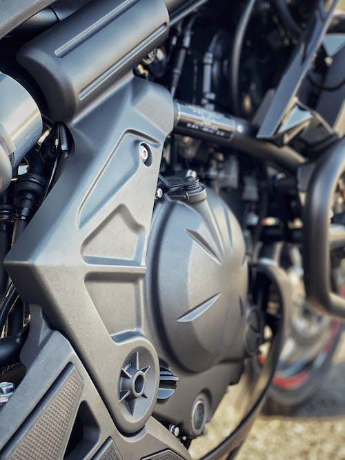 Kostenloses Stock Foto zu 1000ccm, 650cc, bokeh