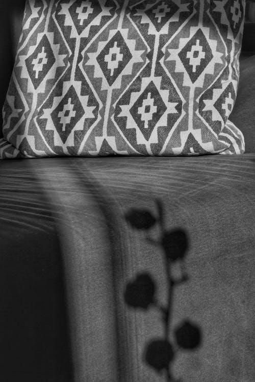 Безкоштовне стокове фото на тему «#minimalism #minimalist # black & white #shadows, #patterns»