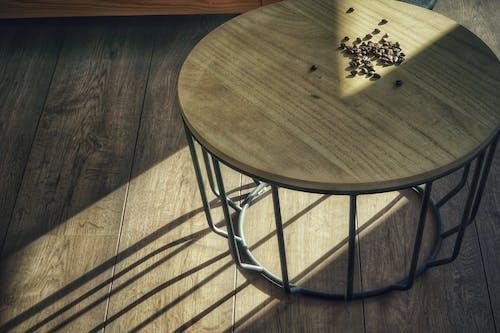 Безкоштовне стокове фото на тему «#minimalism #coffee #shadows #minimalist»