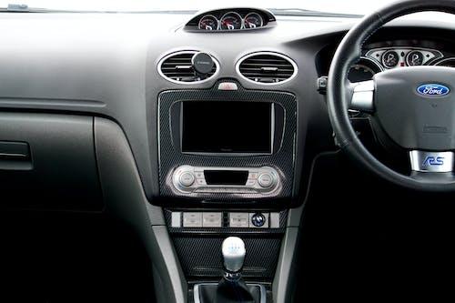 交通系統, 儀表板, 司機 的 免費圖庫相片