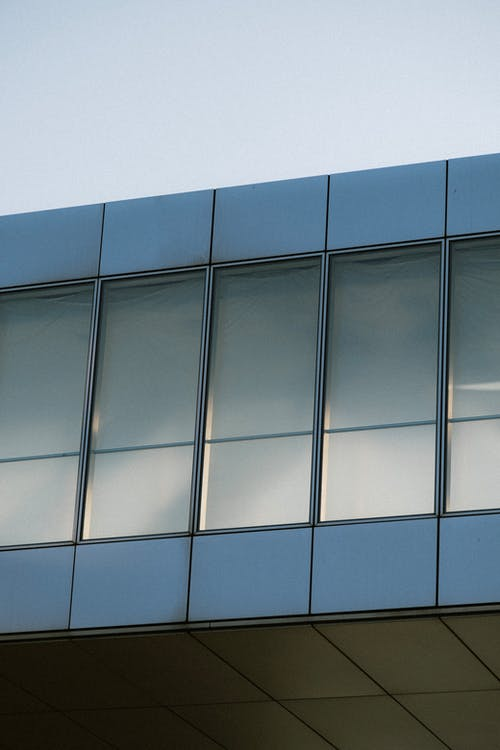 Ilmainen kuvapankkikuva tunnisteilla arkkitehtuuri, business, futuristinen