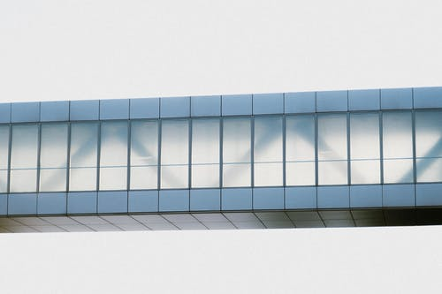 Ilmainen kuvapankkikuva tunnisteilla abstrakti, arkkitehtuuri, business