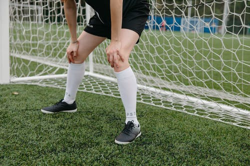 Immagine gratuita di allenatore, atleta, calciatore