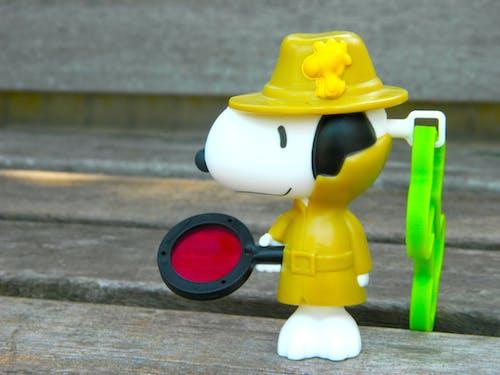 Základová fotografie zdarma na téma děti, dětské hračky, hk, hračky