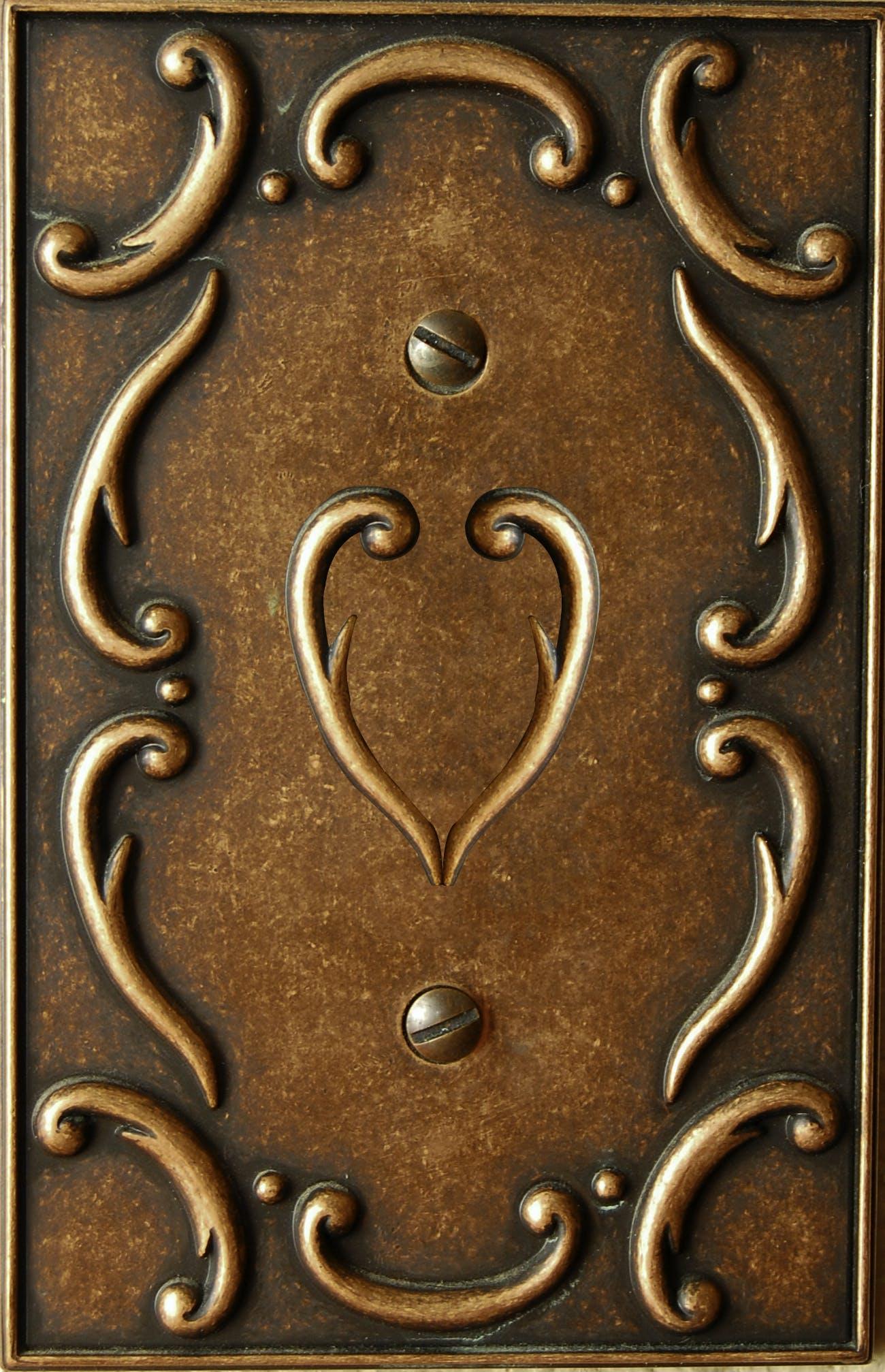 Free stock photo of design, symmetrical