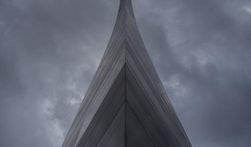 拱门 的 免费素材照片