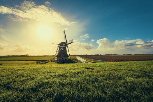 100 great windmill photos pexels free stock photos