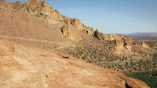 Free stock photo of hiking adventures, oregon, outside