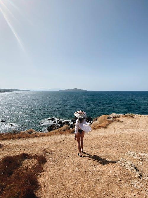 açık hava, ada, amaçlar içeren Ücretsiz stok fotoğraf