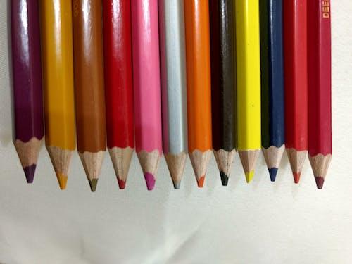 Free stock photo of #colours, #mobilechallenge