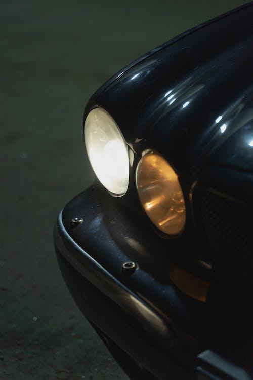 가벼운, 교통, 밝은의 무료 스톡 사진