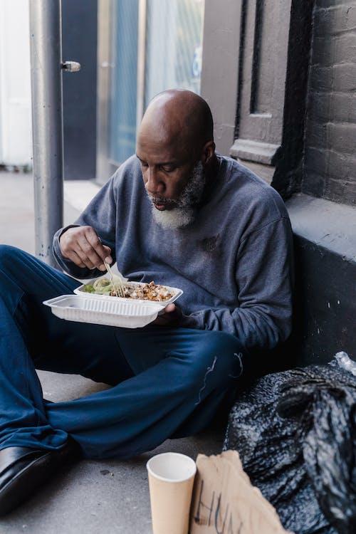 거리, 남성, 남자의 무료 스톡 사진