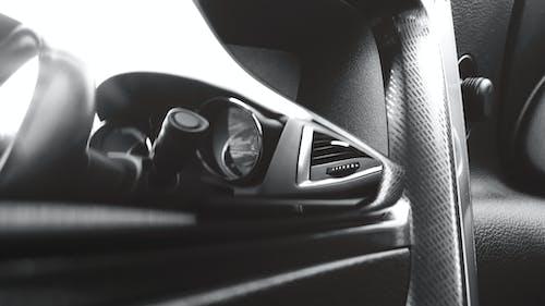 Imagine de stoc gratuită din astra, imagini de fundal cu mașini, interior auto, opel