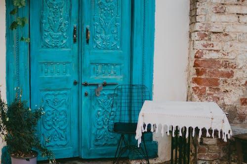 Foto stok gratis antik, Arsitektur, bangunan