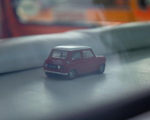 Free stock photo of car trunk, car wallpapers, mini cooper