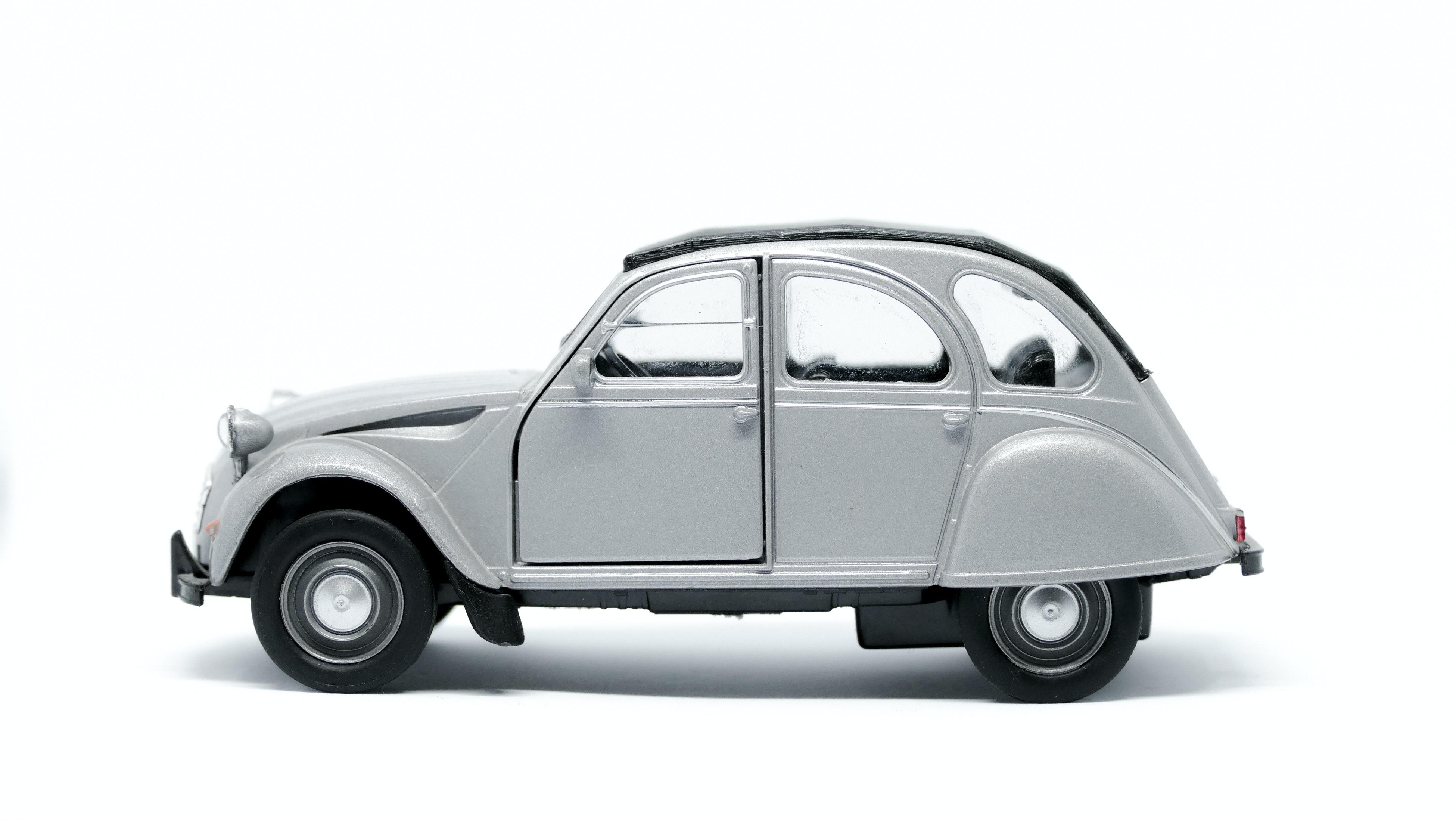 Foto Stok Gratis Tentang Citroen Membuat Sketsa Model Mobil