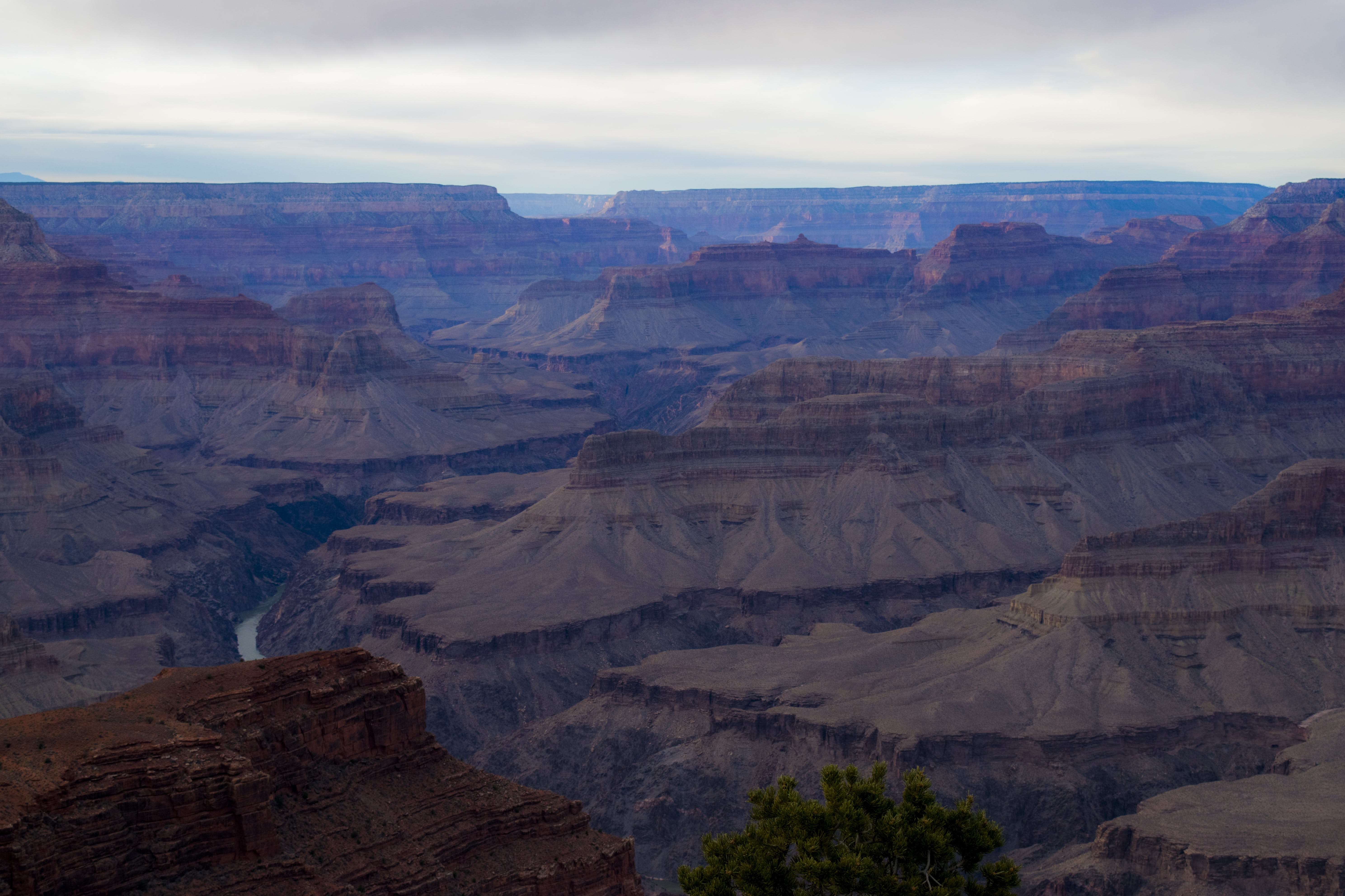 Free stock photo of arid, canyon, cliff, clouds