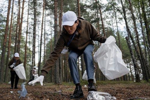 Photos gratuites de adulte, communauté, écologie