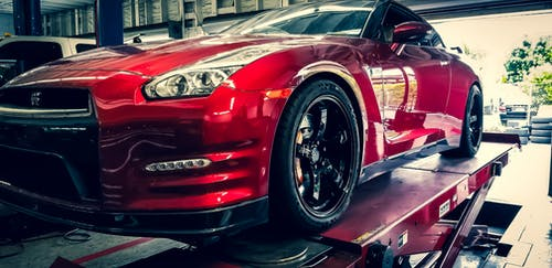 Ingyenes stockfotó autók, láthatár, szörnyeteg témában