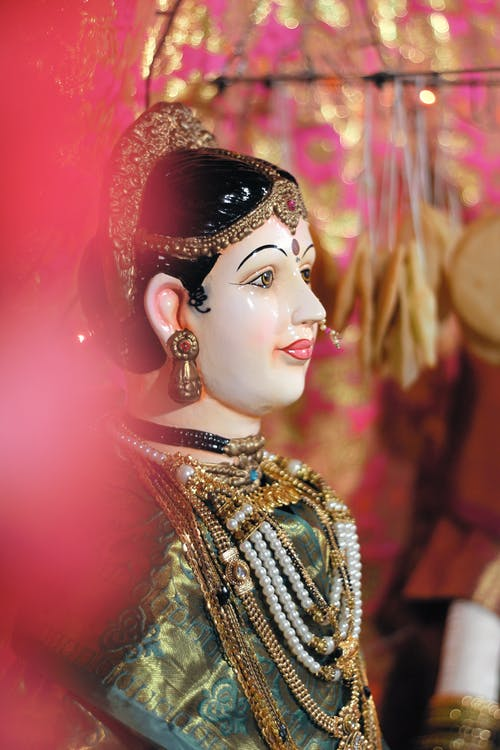 Free stock photo of festival, india, indianculture