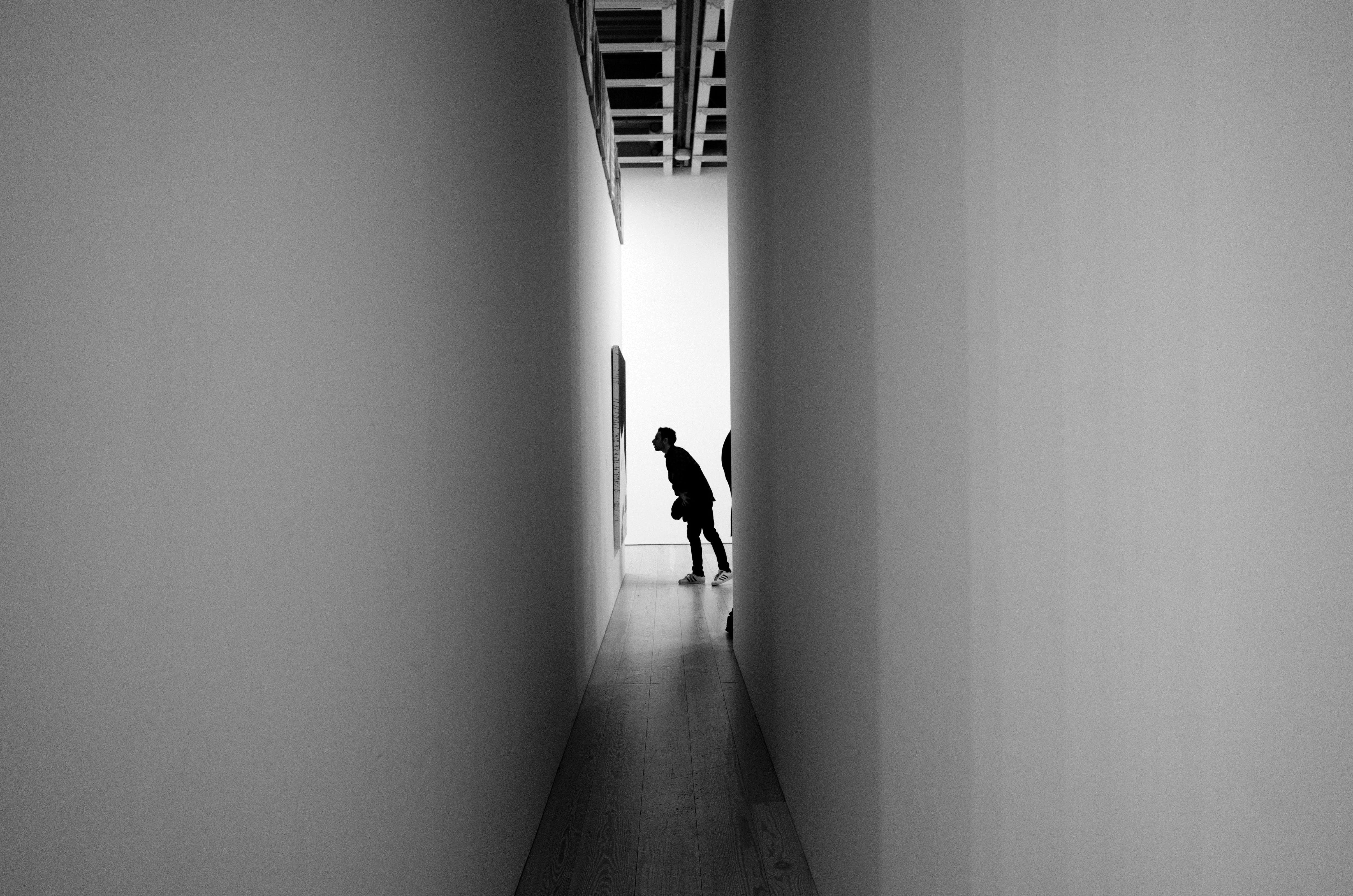 Free stock photo of minimalism, minimalist