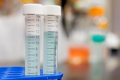 Ilmainen kuvapankkikuva tunnisteilla biologia, laboratorio, labra, mitta