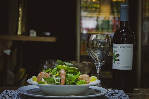 akşam yemeği, balık, balıklar içeren Ücretsiz stok fotoğraf