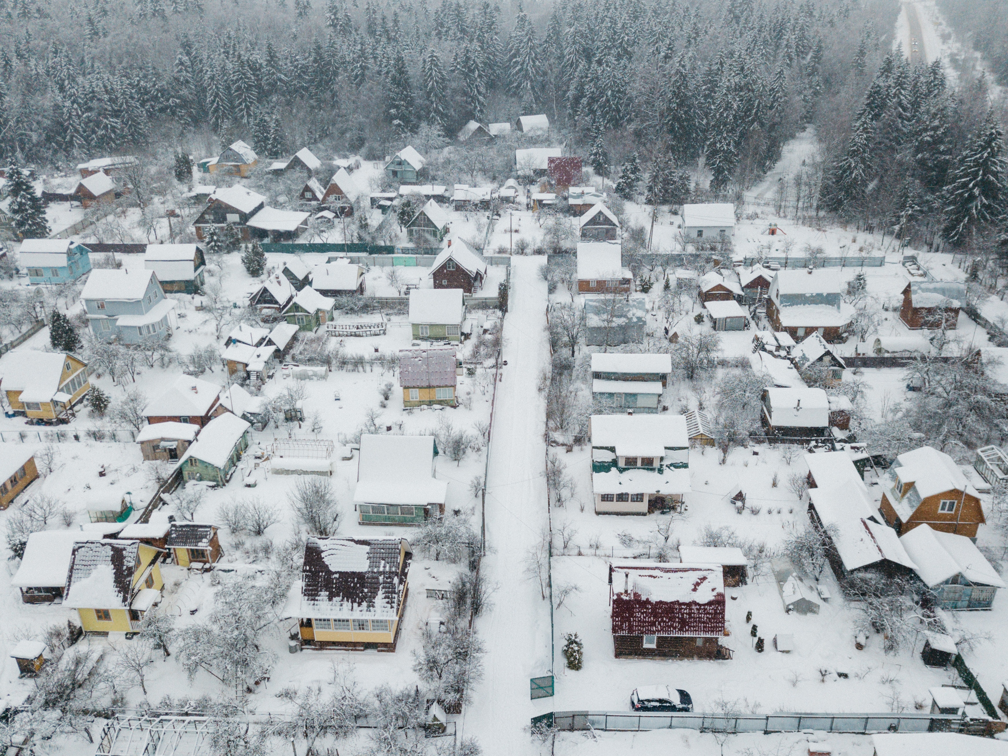 Image result for russia winter