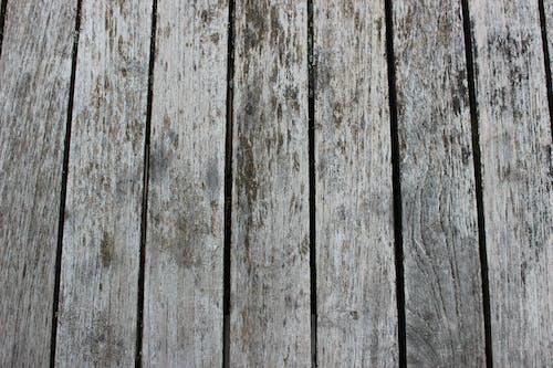 Бесплатное стоковое фото с грубый, дерево, деревянные доски, деревянный
