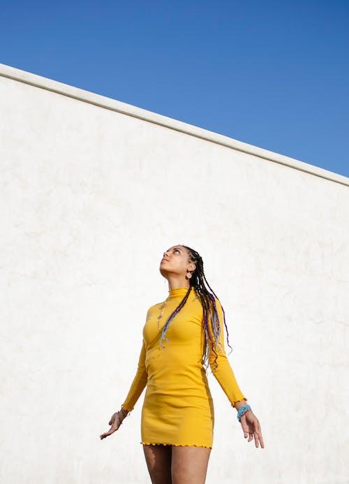 Δωρεάν στοκ φωτογραφιών με lifestyle, Άνθρωποι, γυαλιά ηλίου