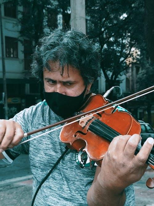 Foto profissional grátis de belo horizonte, brasil, fotografia de rua