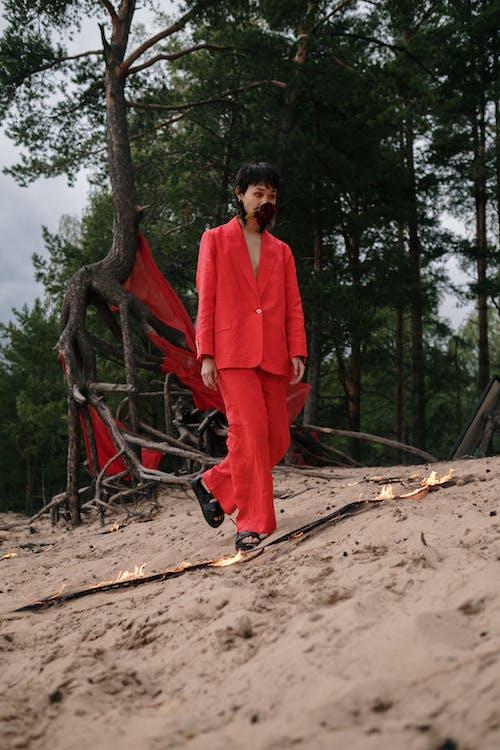 Δωρεάν στοκ φωτογραφιών με άμμος, άνδρας, αρσενικός