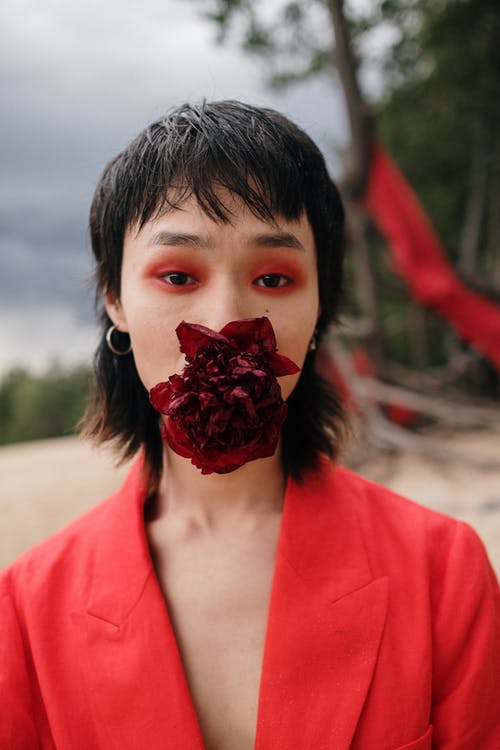 化妝, 多樣化, 多種族 的 免費圖庫相片