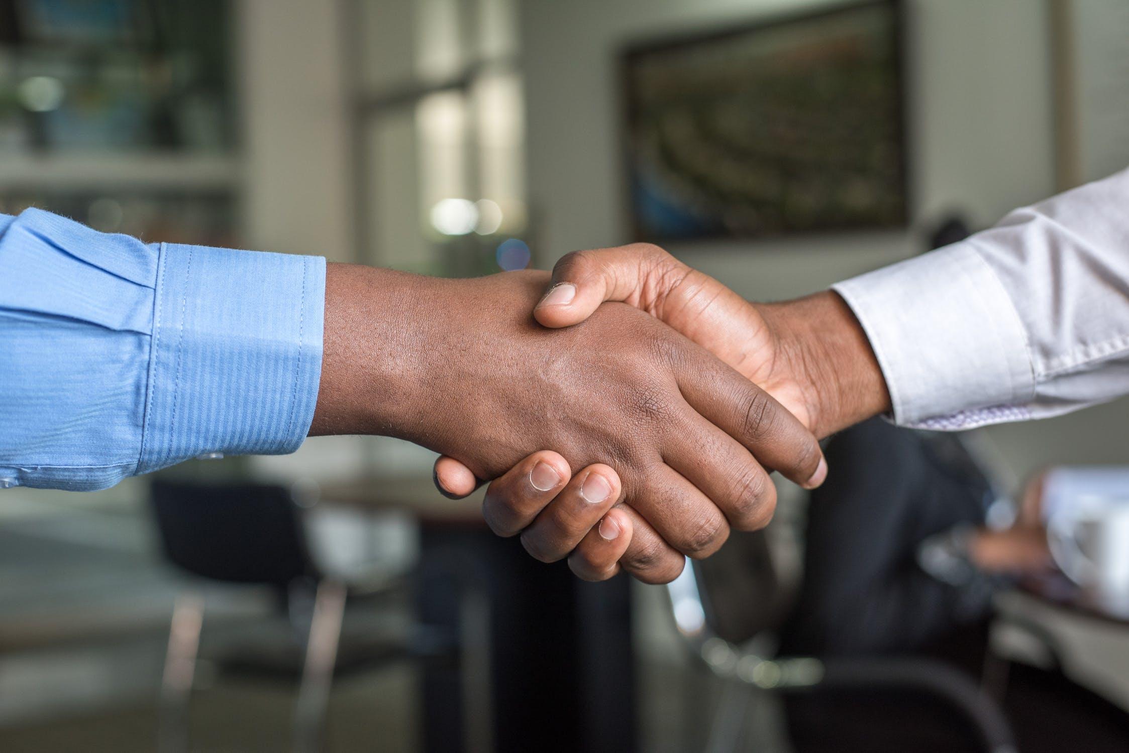 hiring-a-realtor-deal-agreement
