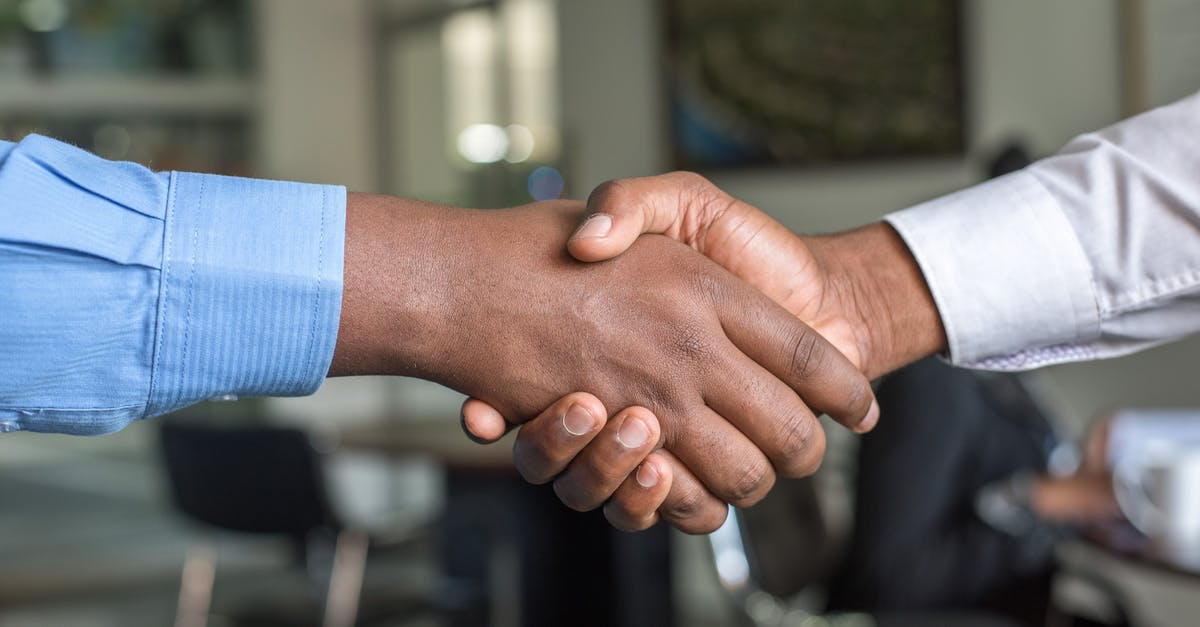 поиск виды рукопожатий фото всей души поздравляю