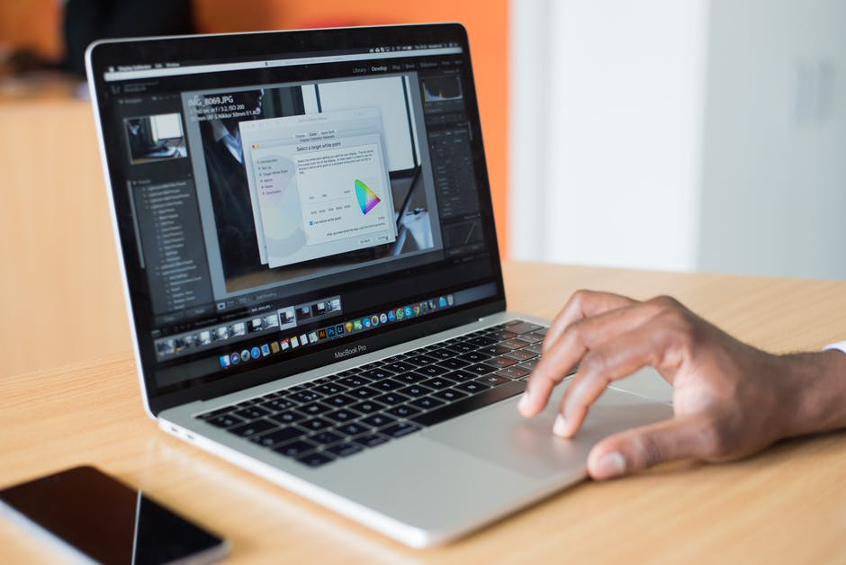 Adding Sound and Video to your Multimedia Websites for Optimum Effect