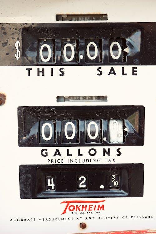 Fotos de stock gratuitas de advertencia, antiguo, botón