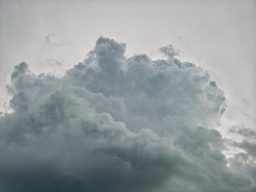 Imagine de stoc gratuită din atmosferă sumbră, cer, dramatic