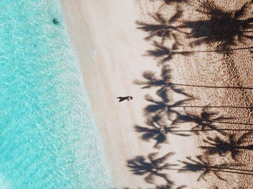 Imagine de stoc gratuită din apă, atrăgător, călătorie