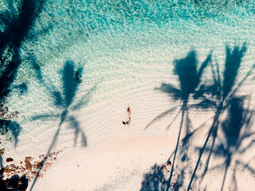 人, 冬季, 夏天 的 免費圖庫相片