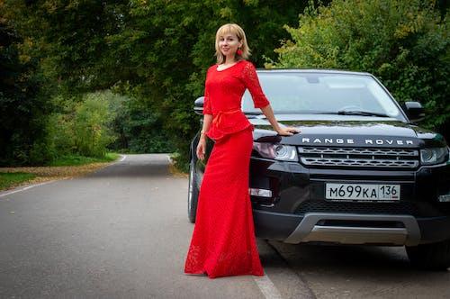 Základová fotografie zdarma na téma auto, automobilový, čekat