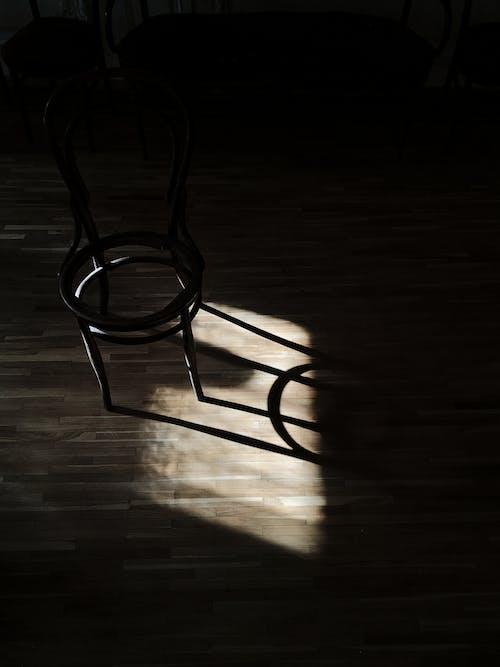 Základová fotografie zdarma na téma dřevo, klasický, lavička