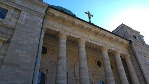 Fotos de stock gratuitas de bóveda, catedral, Iglesia