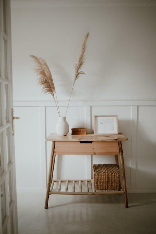 Kostnadsfri bild av bord, dröm hus, familj