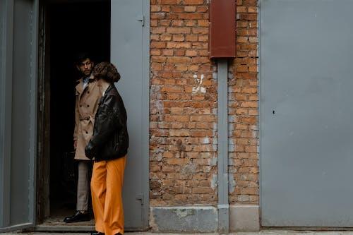 Immagine gratuita di abbandonato, alla moda, ambiguità